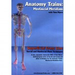 Anatomy Trains Vol 3: Superficial Front Line DVD
