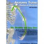 Anatomy Trains Vol 10: Arm Lines DVD