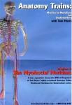 Anatomy Trains Vol 2: Myofascial Meridians DVD
