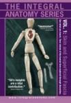 Integral Anatomy Series: Voume 1
