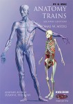 Anatomy Trains 2nd Edition DVD-ROM