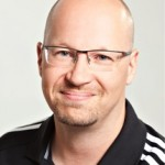 Ari-Pekka-Lindberg-Staff-Photo