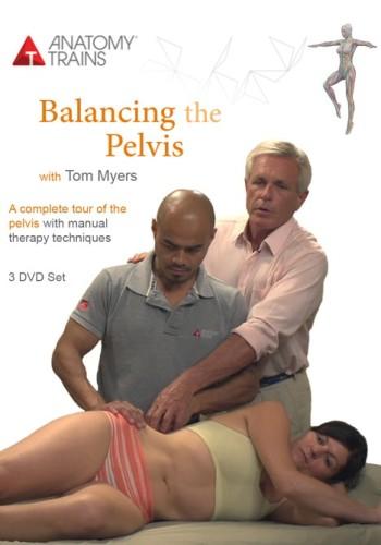 Balancing the Pelvis