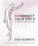 ReConnect your Dots by Suzi Alderete