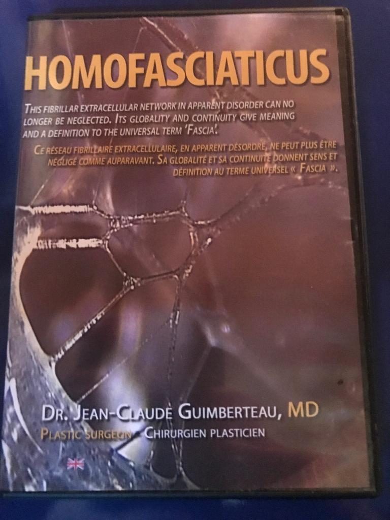 HOMOFASCIATICUS