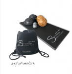 Slings Myofascial Training® Tools