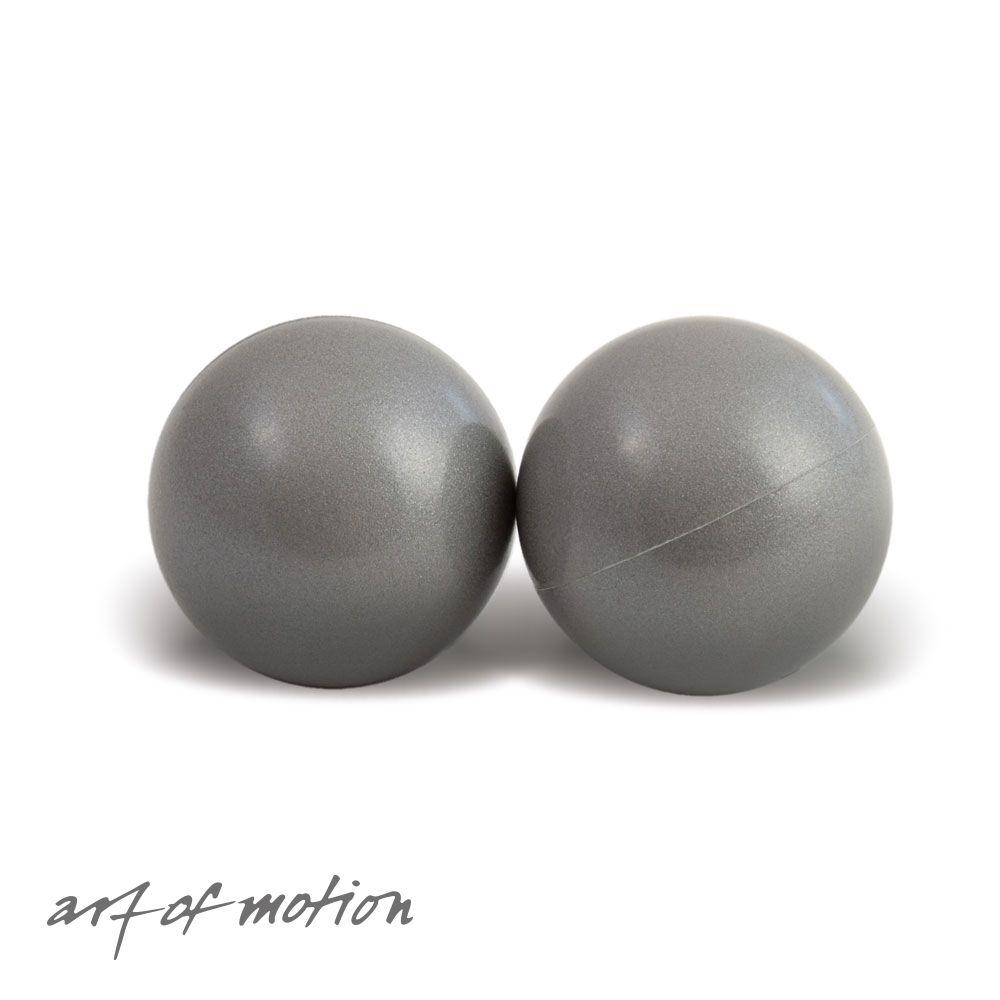 Trigger Ball Ø4cm – Slings Myofascial Training®