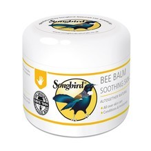 Bee Balm – 20g