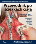 Trail Guide to the Body  6th Edition (Polish Language)
