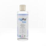 FogPod™ Pure Sanitisation Fog 120ml