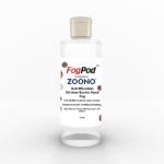 FogPod™ Zoono 24hr Hand Barrier Fog 100ml